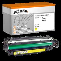 Prindo PRTHPCF032A