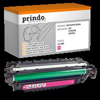 Prindo PRTHPCF033A