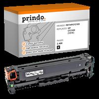 Prindo PRTHPCF210X