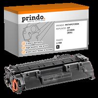 Prindo PRTHPCF280A