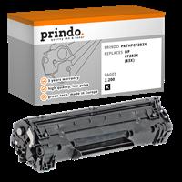 Prindo PRTHPCF283X