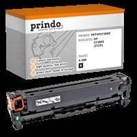 Prindo PRTHPCF380X