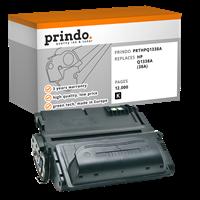 Prindo PRTHPQ1338A