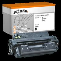 Prindo PRTHPQ2610A