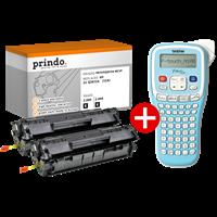 Prindo PRTHPQ2612A MCVP 02