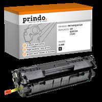 Prindo PRTHPQ2612A