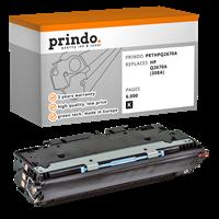 Prindo PRTHPQ2670A