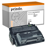 Prindo PRTHPQ5942X