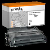 Prindo PRTHPQ5945A