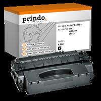 Prindo PRTHPQ5949X