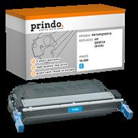 Prindo PRTHPQ5951A