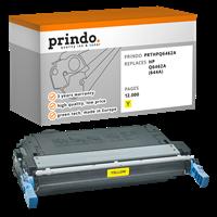 Prindo PRTHPQ6462A
