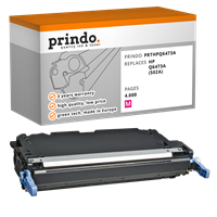 Prindo PRTHPQ6473A