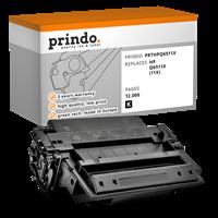 Prindo PRTHPQ6511X