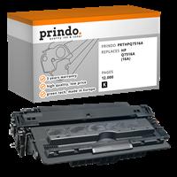 Prindo PRTHPQ7516A