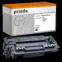 Prindo PRTHPQ7551A