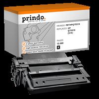 Prindo PRTHPQ7551X