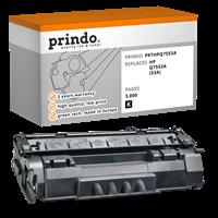 Prindo PRTHPQ7553A