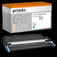 Prindo PRTHPQ7561A