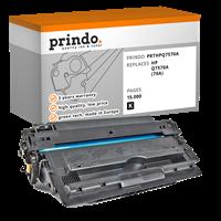 Prindo PRTHPQ7570A