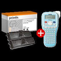 Prindo PRTKYTK1130 MCVP