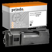 Prindo PRTKYTK120