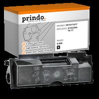 Prindo PRTKYTK17