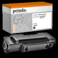 Prindo PRTKYTK310