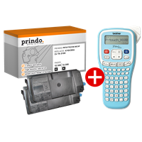 Prindo PRTKYTK3100 MCVP