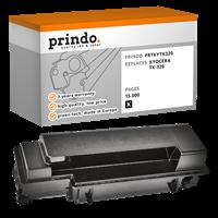Prindo PRTKYTK320