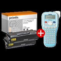 Prindo PRTKYTK340 MCVP