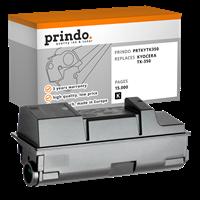 Prindo PRTKYTK350