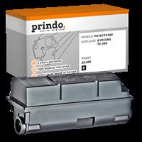 Prindo PRTKYTK360