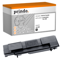 Prindo PRTKYTK450