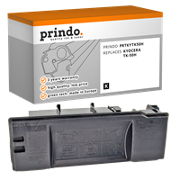 Prindo PRTKYTK50H