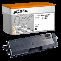 Prindo PRTKYTK5140K+