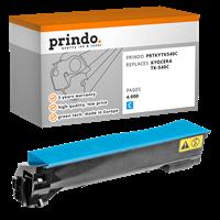 Prindo PRTKYTK540C