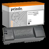 Prindo PRTKYTK55