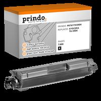 Prindo PRTKYTK590K+