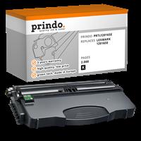 Prindo PRTL12016SE