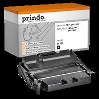 Prindo PRTL64016HE