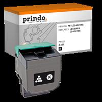 Prindo PRTLC540H1KG+