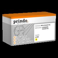 Prindo PRTLC544X1YG