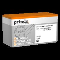 Prindo PRTPKXFAT411X