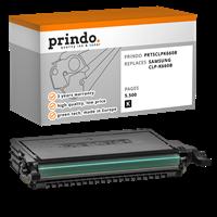 Prindo PRTSCLPK660B+