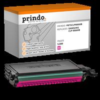 Prindo PRTSCLPM660B