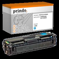 Prindo PRTSCLTC504S