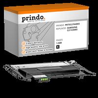 Prindo PRTSCLTK406S+