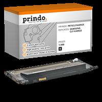 Prindo PRTSCLTK4092S