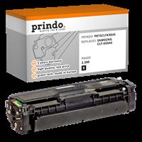Prindo PRTSCLTK504S